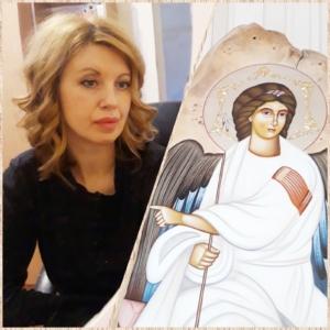 pravoslavne ikone